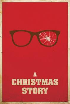 Designspiration — A Christmas Story « BrickHut