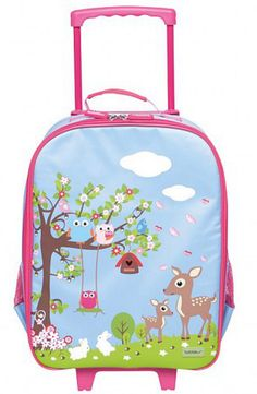 97f01adfa9 15 Best Bobble Art Kids Backpacks
