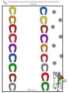 Book Activities, Worksheets, Martini, Crafts, Montessori, Advent, Tatoo, Craft, Manualidades