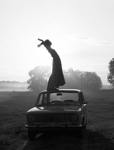Freedom/Alina Orlova picture on VisualizeUs Charles Bukowski, Tumblr, Wild And Free, Shades Of Grey, Fifty Shades, Free Spirit, Black And White Photography, Freedom, In This Moment
