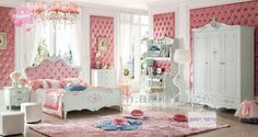 bisini حار بيع الأميرة نمط مجموعة غرف نوم الأطفال( bf07-- 70074)-صورة-أسرة الأطفال-معرف المنتج:939721409-arabic.alibaba.com