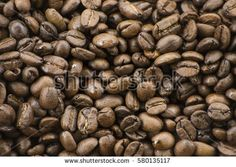 Close Roasted Coffee Beans Taken Above Stock Photo (Edit Now) 580135117 Food Coloring, Coffee Beans, My Recipes, Photo Editing, Roast, Stock Photos, Vegetables, Healthy, Photo Manipulation