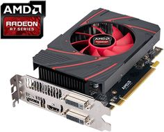 The AMD rolling out a new powerful and low end graphics cards. The AMD said that the Radeon 265 will offer of memory on a memory bus. Technology Updates, Tech Updates, Software, Pc Components, Hardware, Automotive News, Video Card, Pc Gamer, Tech Gadgets