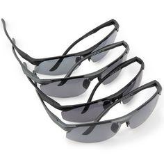 Hot Sale Polarized Fashion Sunglasses Sun Oculos De Sol Driving Glasses Male Sunglasses Men New Popular #clothing,#shoes,#jewelry,#women,#men,#hats,#watches,#belts,#fashion,#style