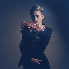 I Adore You ! Miley Cyrus