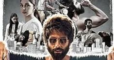 Bollywood movie 'Kabir Singh' which came out as the official Hindi remake of block buster film 'Arjun Reddy' turned out to be a blockbuster. The movie has It Movie Cast, 2 Movie, It Cast, Latest Movie Reviews, Latest Movies, Bollywood Actors, Bollywood News, Download Free Movies Online, Shahid Kapoor