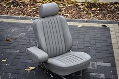Car Seats, Upholstery, Home Decor, Tapestries, Decoration Home, Room Decor, Upholstered Furniture, Interior Decorating