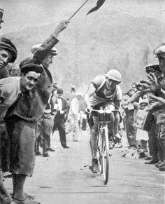 1934-Molinar-in-vetta-al-Va