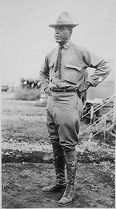 Col. Charles Young was the third African-American to graduate from West Point, the first to attain the rank of colonel, and he was the highest-ranking black officer in the military at the time of his death in 1922.    Read more: http://www.kentucky.com/2010/11/14/1523362/merlene-davis-col-charles-young.html#ixzz1bTbffPax