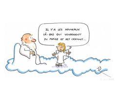 #CharlieHebdo #JeSuisCharlie Magnifique ce dessin !