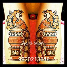 Baby Mehndi Design, Peacock Mehndi Designs, Modern Mehndi Designs, Dulhan Mehndi Designs, Wedding Mehndi Designs, Mehndi Design Pictures, Mehndi Patterns, Mehndi Images, Mehndi Tattoo