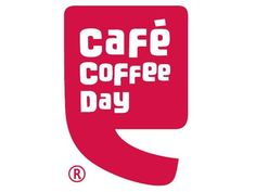 Cafe Coffee Day - Panchshil IT Park