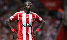 Manchester United make move to sign Sadio Mané from Southampton | Football | The Guardian