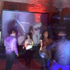 #dj #djaaronleon #best #party #leon #guanajuato #bestpartyleon #d j #deejay #fiesta #party #boda #xv #elrinconprohibido #2014 #2015 #rinconprohibido #corralejo #tequila #silao #guanajuato