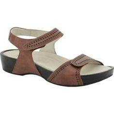 df733791e285 Women s Propet Violet Chestnut Bronze Buy Shoes