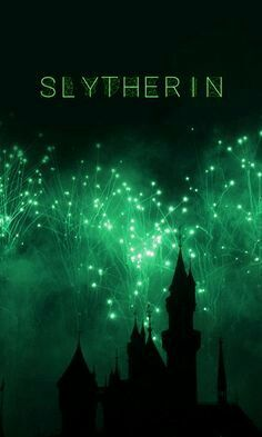 healthy meals for dinner easy meals ideas free Slytherin Harry Potter, Slytherin Pride, Harry Potter Tumblr, Draco Malfoy Aesthetic, Slytherin Aesthetic, Tumblr Wallpaper, Wallpaper Wallpapers, Wallpaper Verde, Drago Malfoy