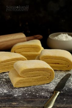 Dairy, Food And Drink, Sweets, Bread, Cheese, Cookies, Baking, Vegetables, Recipes