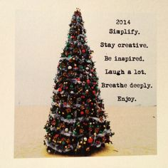 Xmas at the Beach greeting cards available @ Coasterlovela on Etsy! beautiful :)