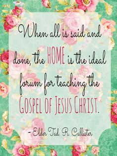 General Conference Free Printables. From Marci Coombs Blog