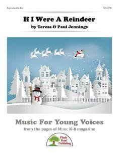 Teaching Music, Teaching Resources, Paul Jennings, Christmas Skits, Burning Questions, Music Ed, Choreography Videos, Elementary Music, Reindeer