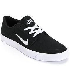266295340b9 21 Best Nike  ) images   Duffel bag, Nike bags, Nike purses