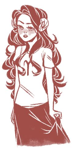 aradia, artist unknown to me. Day Walker, Sea Dweller, Aradia, Need To Meet, The More You Know, Homestuck, Pretty Hairstyles, That Way, Troll