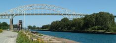 Sault Ste Marie Tourist and Visitor Tips Sault Ste Marie, Lake Huron, The St, Ontario, Michigan, Bridge, River, Tips, Beautiful