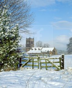 Google Image Result for http://www.smittenbybritain.com/wp-content/uploads/2010/11/English-Winter.jpg