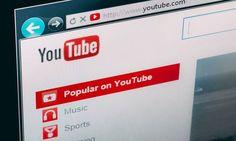 Los docentes youtubers más interesantes y sus lecciones en vídeo