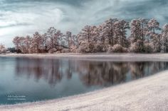 Peace and Quiet by Julie Everhart on 500px