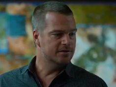 Ncis Los Angeles, O Donnell, Team Leader, Hollywood, Actors, Board, Planks, Actor