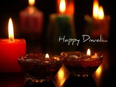www.happydiwali2u.com #HappyDiwali2016 #HappyDiwali2016Images #HappyDiwali2016Wishes #HappyDiwali2016Wallpapers