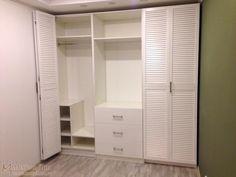 распашные двери для встроенных шкафов фото: 20 тыс изображений найдено в Яндекс.Картинках