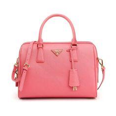 Prada Handbags on Pinterest | Prada, Tote Bags and Gucci