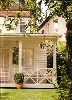 1000 Images About Verandahs On Pinterest Queenslander