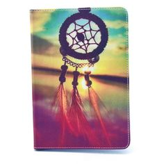 Hot Sale High Quality Flip PU Leather Case for apple Ipad Mini 1 2 3 with Retina Smart Stand Sleep Wake UP Pouch Cover