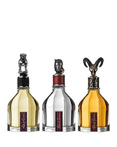 Robert Graham Fragrance Collection - Robert Graham Fragrances are a collection of blended essences that are exceptionally crafted and distinctive. Alcohol Bottles, Liquor Bottles, Perfume Bottles, Cigars And Whiskey, Whisky, Beer Packaging, Packaging Design, Gin Recipes, Spiritus