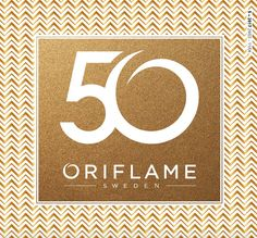 In this Catalogue 5 we celebrate beauty with great news and also with great promotions on your favorite products! It's 50 years to create the highest quality face care, make-up, fragrances and fashion accessories that are your face!    ...