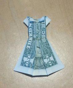 Dress Money Origami, Peplum, Tops, Dresses, Women, Fashion, Vestidos, Moda, Women's