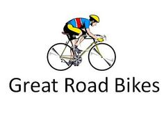 Great Road Bikes is the UK's leading online shop for buying & selling used road bicycles & gear. Whether you're looking to sell your bike or you're shopping to buy a used bike, Great Road Bikes provides the same expert service you expect from your local shop. With over 40 years of experience building and riding bikes, you can be sure that all of our bikes are set up and serviced to be as good as new.