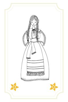 Here's Romania for kids by coloring! You will find all sorts of coloring pages suitable for kindergarten and elementary school kids. Coloring Pages For Kids, Kids Coloring, Coloring Books, History Of Romania, Transylvania Romania, 1 Decembrie, Preschool Activities, Costumes, Folk Costume