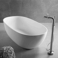 JEE-O by DADO dubai bath and JEE-O pure bath mixer.