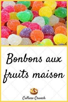 #culturecrunch #cuisinegourmets #cuisine #cooking  #recettes #rezepte #recipe #recipes #desserts #dessert #dessertrecipes #gâteau #cakes #inspiration #sweettreats #bonbons Candy Pictures, Macarons, Origami, Biscuits, Caramel, Food And Drink, Nutrition, Sweets, Fruit