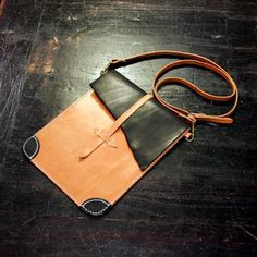 Lovely leather bags site