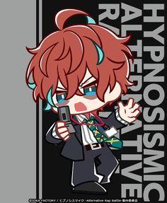 Anime Manga, Anime Art, Anime Boys, Rainbow Boys, Death Parade, Anime Wallpaper Live, Angel Beats, French Montana, A Silent Voice