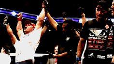 Junior dos Santos vs Stipe Miocic [FIGHT HIGHLIGHTS]