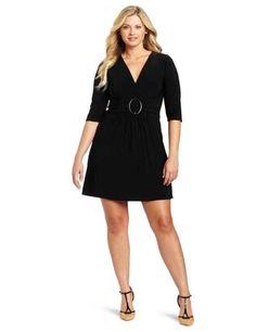 sexy summer dress find more women fashion ideas on www.misspool.com