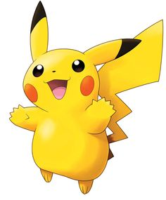 pikachu - Ask.com Image Search