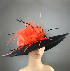 My derby hat 2012