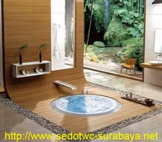 Cara Desain Kamar Mandi Atau Toilet Modern | Sedot WC Surabaya | Sedot WC Surabaya Dan Sidoarjo